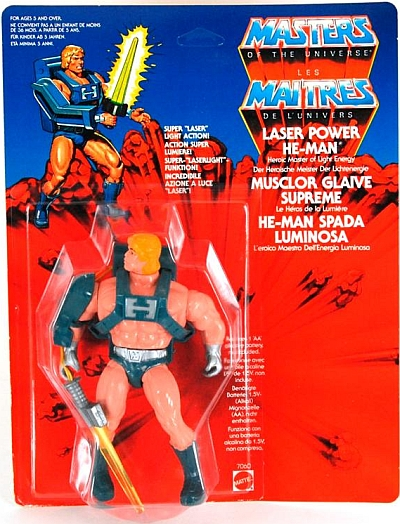 Related Pictures heman figures heman figurines he man figures pictures